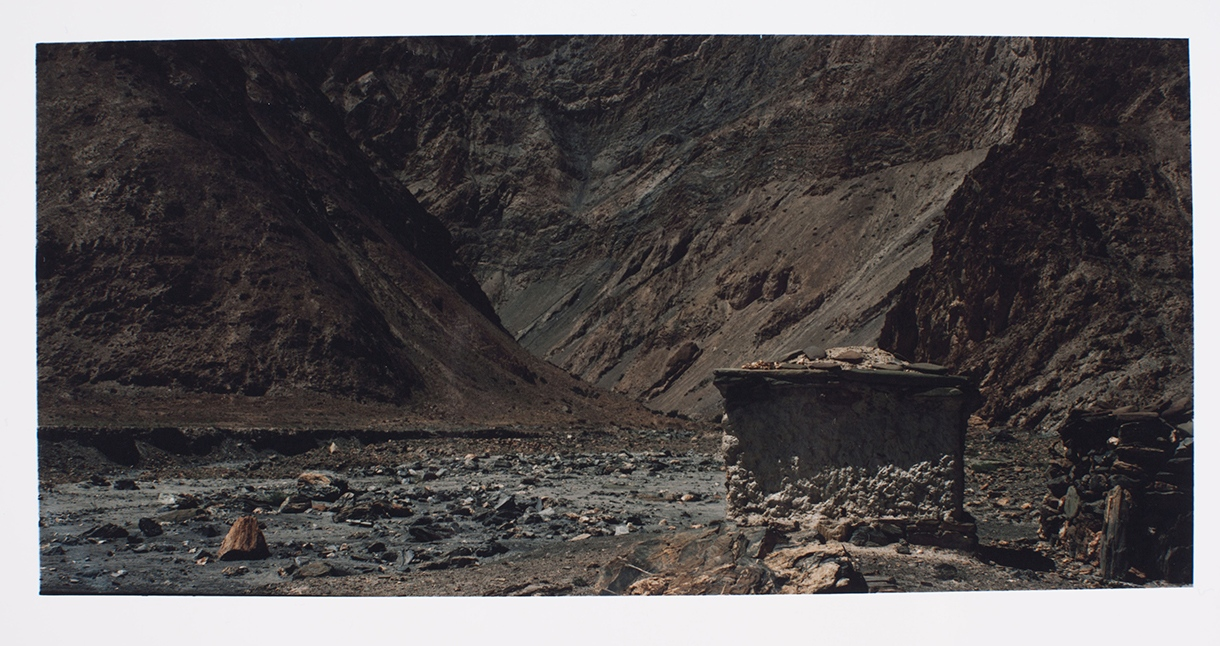 5_Boundaries_Ladakh