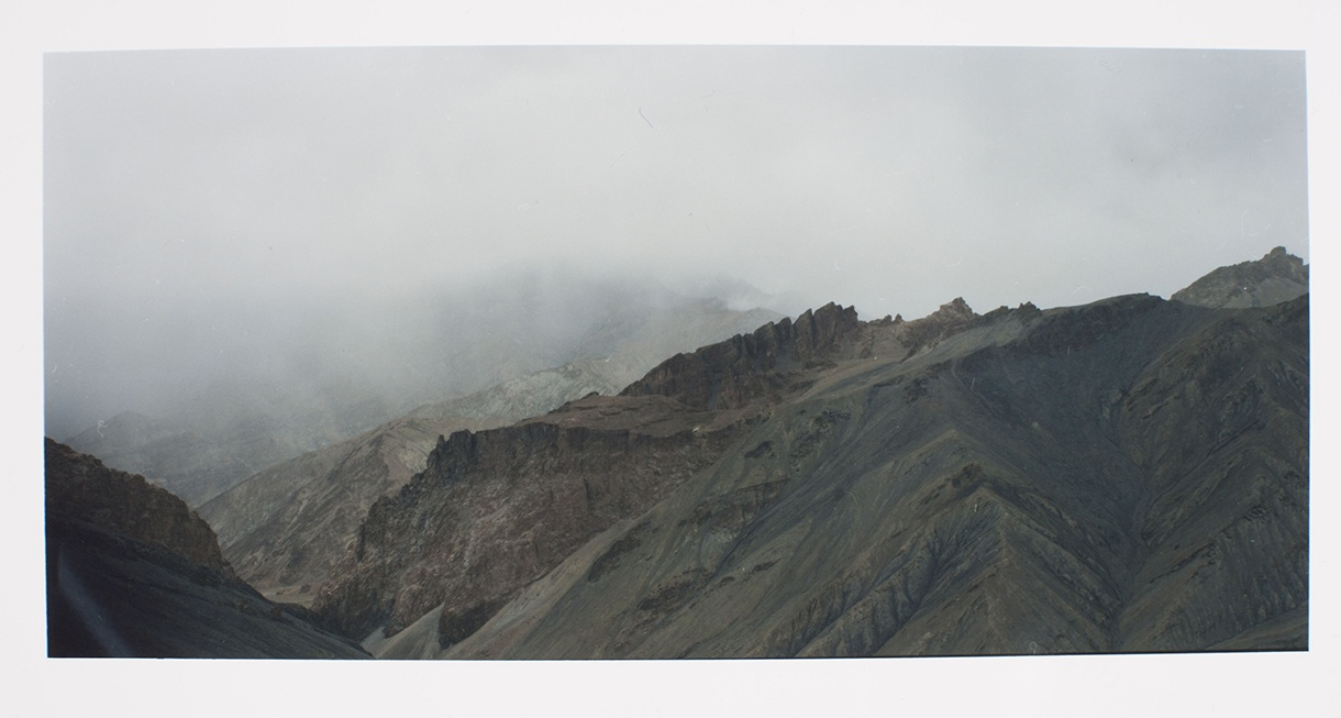 6_Boundaries_Ladakh