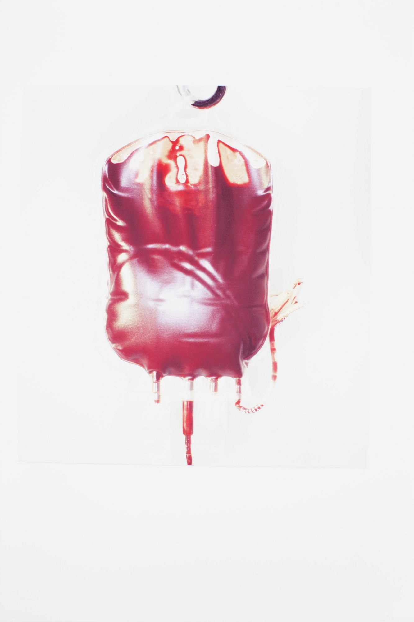 Blood. Advertising. Getty Images, stock photography.  Photographicworkshopslondon.com, Learning Photography, Film photography courses London